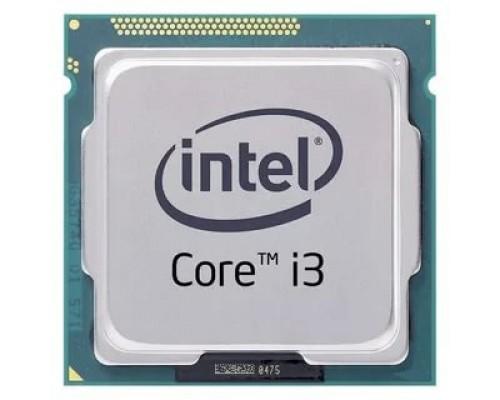 Процессор Intel Core i3-10105 3,70GHz (4,40GHz) 4core HT L3-6Mb 2xDDR4-2666 HD Graphics 630 TDP-65W LGA1200 OEM