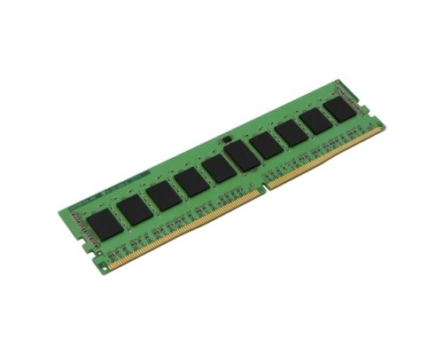 Модуль памяти DDR4 AMD Radeon 8Gb 2133MHz CL15 DIMM Performance Series R748G2133U2S-UO