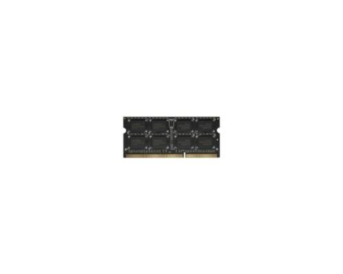 Модуль памяти DDR3 AMD 4Gb 1600MHz CL11 SO-DIMM 1,5v R534G1601S1S-UO OEM