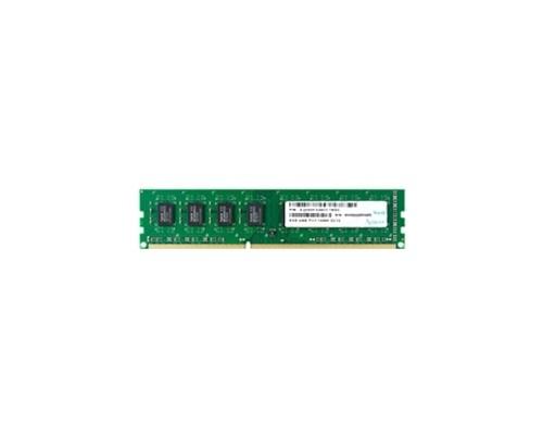 Модуль памяти DDR3 Apacer 8Gb 1600MHz CL11 DIMM 1,35v AU08GFA60CATBGJ RTL