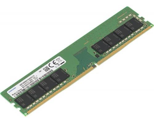 Модуль памяти DDR4 Samsung 16Gb 2666MHz CL19 DIMM 1,2v M378A2G43MX3-CTD00 OEM