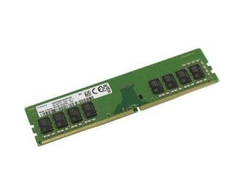 Модуль памяти DDR4 Samsung 8Gb 2933MHz CL21 DIMM 1,2v  M378A1K43EB2-CVF00 OEM