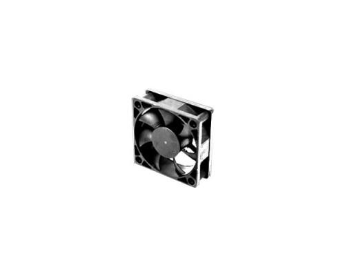 Вентилятор  60x60x20мм Titan TFD-6020M12C, 4000rpm, ball, питание от МВ