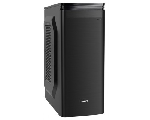 Системный блок Рубин Intel Core i5-8400 2,80GHz (4,00GHz) 6core H310 DDR4-2666 8Gb SSD M2 128Gb SATA III HDD 1000Gb SATAIII 7200rpm 64Mb mATX 500W-120mm (11093)