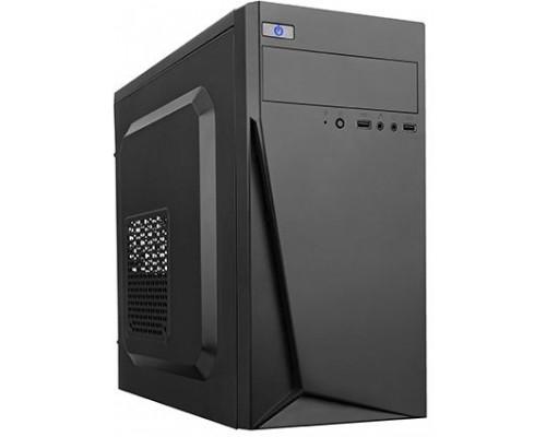 Системный блок Рубин Intel Core i3-8100 3,60GHz 4core H310 DDR4-2400 4Gb SSD 2,5