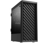 Системный блок Рубин Intel Core i5-9400F 2,90GHz (4,10GHz) 6core H310 DDR4-2666 8Gb SSD 2,5