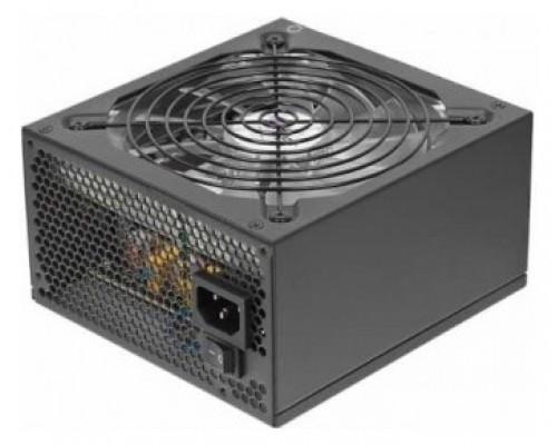 Блок питания Gigabyte 400W GZ-EBS40N-C3 ATX, (20/24+4 pin, вентилятор d120mm) OEM
