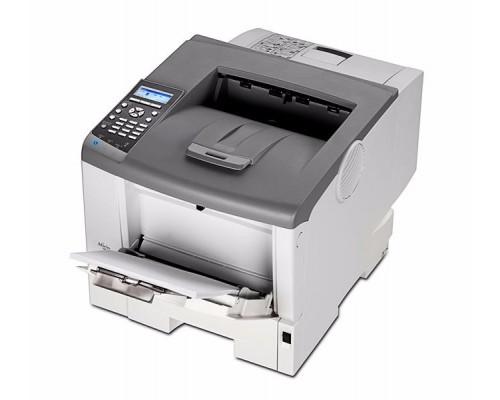 Принтер Ricoh Aficio SP 4310N A4 1200x600dpi USB2.0 LAN белый