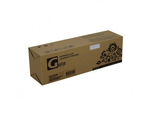 Драм-картридж HP CF219A HP LJ Pro M104/M132 GP без чипа