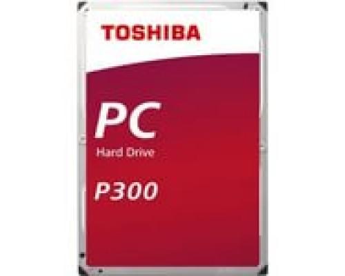 Винчестер 2000Gb SATAIII Toshiba HDWD220UZSVA P300 5400rpm 128Mb