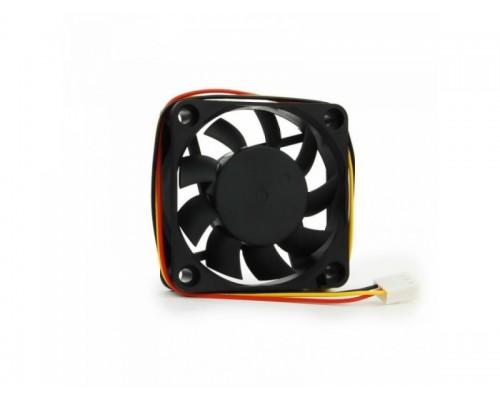 Вентилятор  40x40x10мм ACD ACD-F0410HM3-A , 4000rpm, 30dB, Sleeve, 3pin