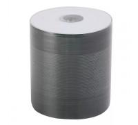 Диск CD-R 700Мб MIREX 48x Printable (100шт/уп)