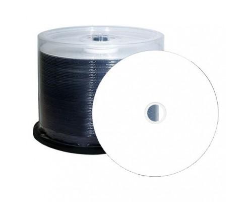 Диск BD-R 25Гб 6x СМС Printable (50шт/уп) 1 диск
