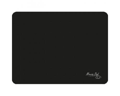 Коврик для мыши Dialog PM-H17 black