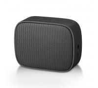 Актив. акуст. система Microlab MD661BT 3w Bluetooth черный