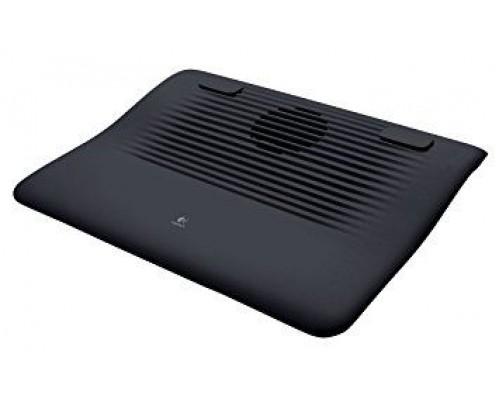 Подставка для ноутбука Logitech Cooling Pad N120 16