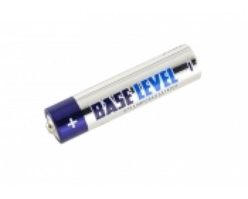 Элемент питания  AAA Baselevel BL-LR03-10S 10шт./уп. (1шт)