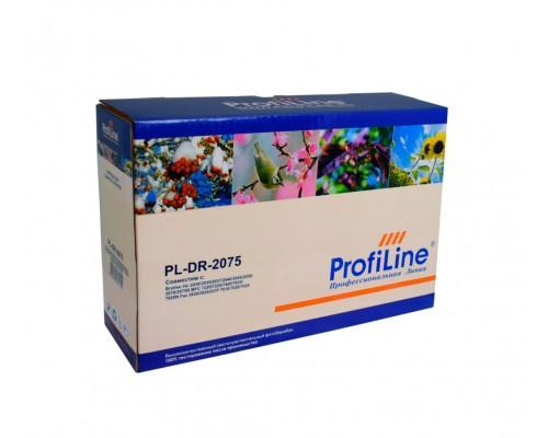 Драм-юнит Brother DR-2075, HL2030-2070 ProfiLine
