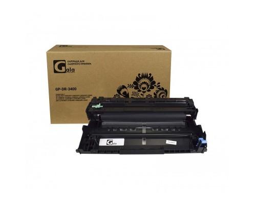 Драм-юнит Brother DR-3200 для принтеров Brother HL-5240/5250DN/5250DNT/5270/5280DW/5340 25000 копий GP