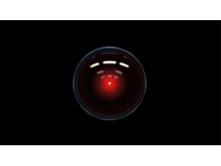 Эмоции не программируются, HAL 9000 никогда не появитя